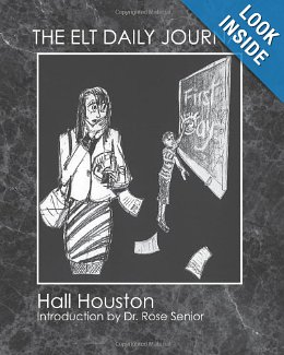 Elt daily journal 4
