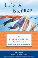 its-a-breeze-cover-200h 3